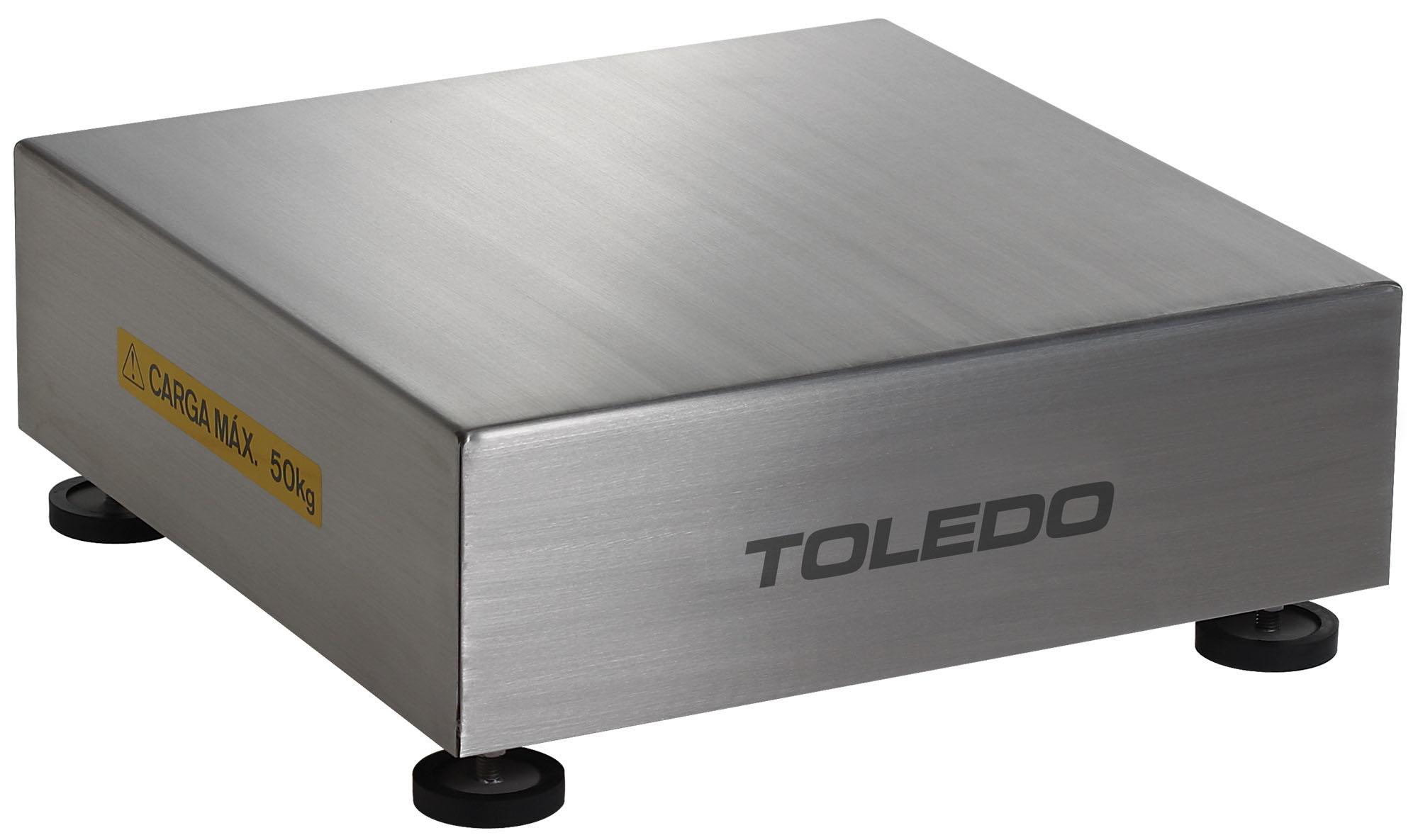 Balanças Gerais Serviço com Qualidade e Honestidade #6F5E39 2000x1185 Balança De Banheiro Toledo